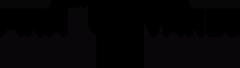 logo-ana-olivares