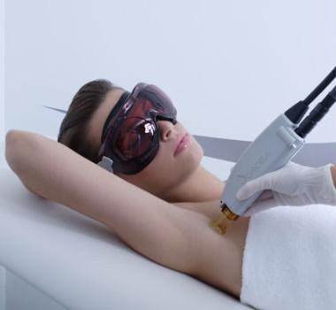 depilacion-laser-mg-looker-estetica-la-pobla-de-vallbona-valencia